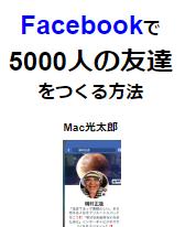 Fc647c0141